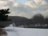 Winter_006_3