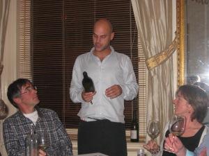 Wijnproefavond 23-10-1=2010 007
