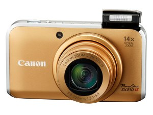 Canon-PowerShot-SX210-IS_1